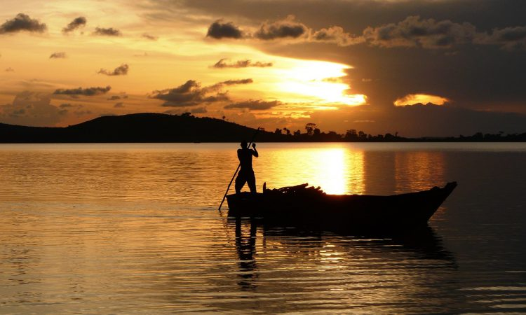 3 Days Ssese Islands Tour on Lake Victoria